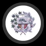 Logo Saint-Luc-de-Vincennes